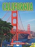 California, Janice Parker, 1616907770