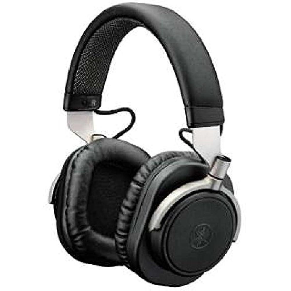 [해외] YAMAHA HPH-W300 wireless 헤드폰 야마하
