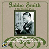 Jabbo Smith 1929-1938