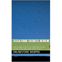 Tesla Code Secrets Review: tesla review, tesla 3 6 9, tesla code secrets review, tesla code, tesla secret, tesla 9
