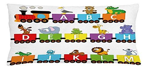 Abc Design Pram Accessories - 8
