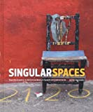 Singular Spaces, Jane K. Hutchins and Barbara O. Roberts, 0615785654