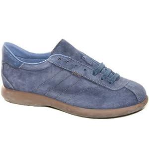FRAU 10A6 FX Sports de rock Chaussures pour hommes baskets semelle extra-légère 41