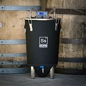 Ss Brewtech FTSs Temperature Control for Brew Bucket