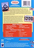 Thomas and Friends: 10 Years of Thomas and Friends - Best Friends (Collectors Edition)