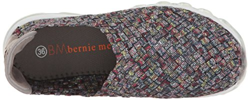 Bernie Ice Mev Gem Gummies Women's vFvwqI1r
