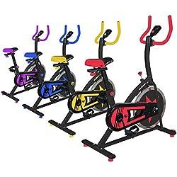 51BbelEBvyL. AC UL250 SR250,250  - Migliori prodotti per dimagrire e per il fitness