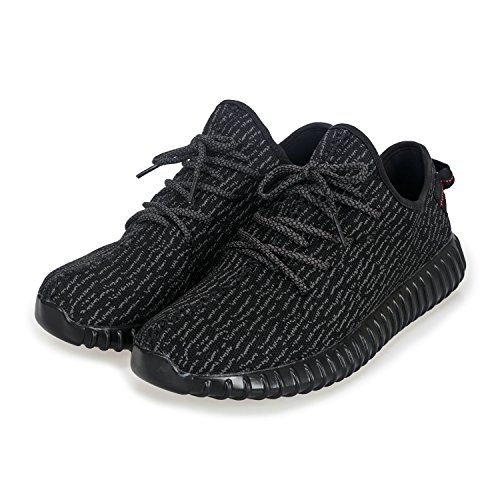 Women Shoes Allblack Brand