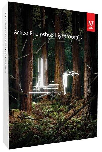 Adobe Photoshop Lightroom PC Download
