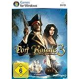 Port Royale 3 [PC Download]