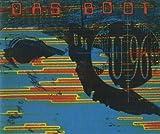 U96 - Das Boot - Polydor - 865 097-2 by U96