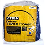 Stiga T1585 Deluxe Table Cover
