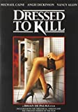 Dressed to Kill by 20th Century Fox