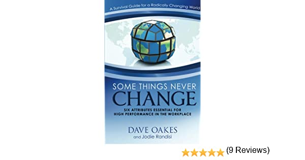 Amazon some things never change ebook dave oakes jodie amazon some things never change ebook dave oakes jodie randisi kindle store fandeluxe Document