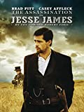 DVD : The Assassination Of Jesse James By The Coward Robert Ford