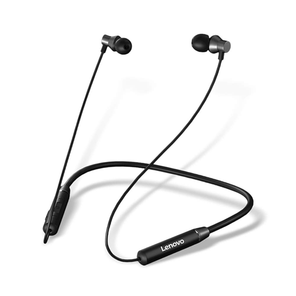 Best Neckband Bluetooth Headphones India
