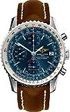 Breitling Navitimer Heritage Men's Watch A1332412/C942-437X