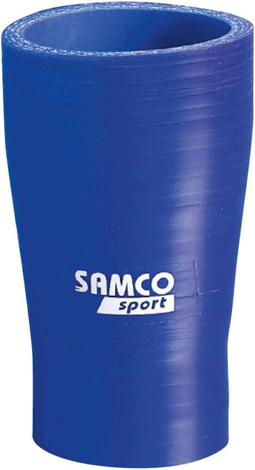 Samco SR35-32BLUE STR Hose Reducer
