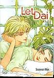 Let Dai Volume 4: v. 4