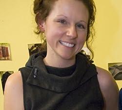 Christy Beaver