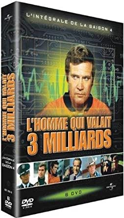 4 MILLIARDS 3 LHOMME SAISON QUI TÉLÉCHARGER VALAIT