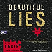 Beautiful Lies | Lisa Unger
