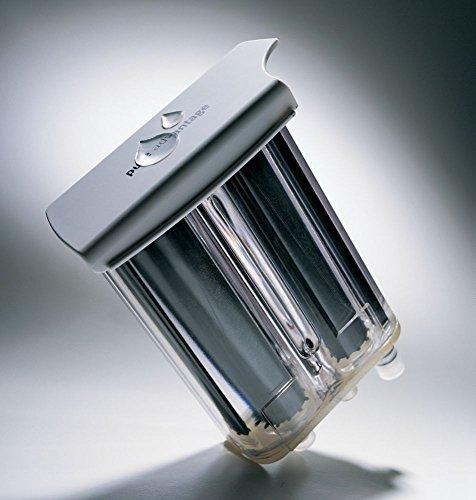 9916-kenmore-refrigerator-water-filter