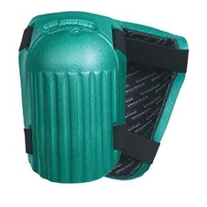 Tommyco GR501jardín Helper Plus espuma rodilleras con Coolmax
