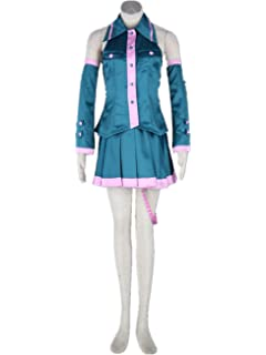 Amazon.com: LVCOS Anime Vocaloid Hatsune Miku Kasane Teto ...