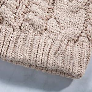 e0b01c13dc22d ... Warm Knit Messy High Bun Ponytail Visor Beanie Cap  12.99. Click to  enlargeClick to enlarge. Previous