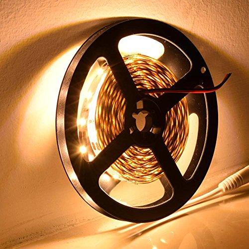 Led Under Cabinet Lighting Advice in Florida - 3