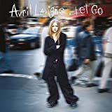 Let Go [Vinyl LP]