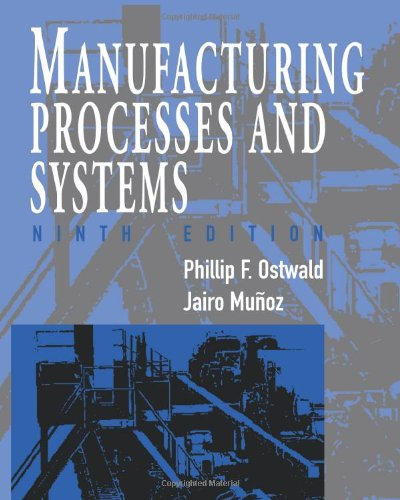 Manufacturing-Processes-and-Systems