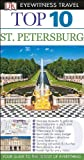 Top 10 St. Petersburg, Marc Bennetts, 1465410139