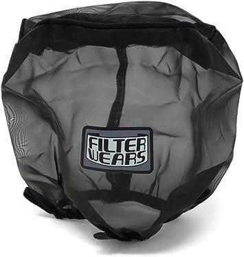 FILTERWEARS Pre-Filter F100K For RZR 900XP Side Intake