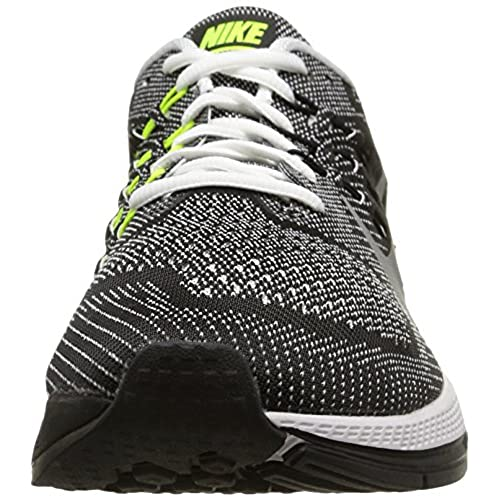reputable site b7f72 a45f7 ... Nike Air Zoom Structure 18, Zapatillas de Running para Hombre hot sale  2017