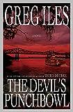The Devil's Punchbowl: A Novel (Penn Cage Book 3)