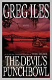 Kindle Store : The Devil's Punchbowl: A Novel (Penn Cage Book 3)
