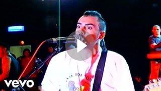 Derecho De Admision (Videoclip)