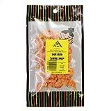 Dried Louisiana Shrimp - Made Fresh in the USA (1.50 Ounce)