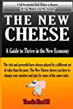 The New Cheese, Theodis Bland, 1479167304