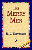 The Merry Men, Robert Louis Stevenson, 1595405143