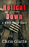 Hellcat Down: A WWII Short Story