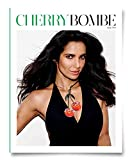 Cherry Bombe Magazine Issue #8 (2016) Padma Lakshmi Cover Feast Your Eyes