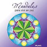 Mandalas para Vivir en Paz, Roger Hebrard, 8415322097