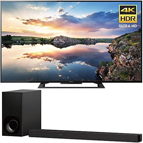"Sony KD70X690E 70"" 4K HDR X-Reality PRO Ultra HD TV with Mot"