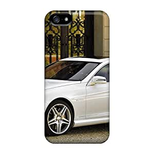 Fashionable Phone Cases For Iphone 5/5s With High Grade Design
