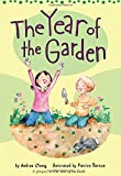 The Year of the Garden (An Anna Wang novel)