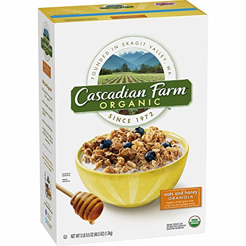 cascadian-farm-organic-oats-and-honey-485-oz-pack-of-2