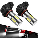 SEALIGHT Automotive Lights & Lighting Accessories